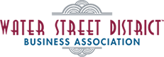 WSDBA: Business Association of Water Street District Henderson